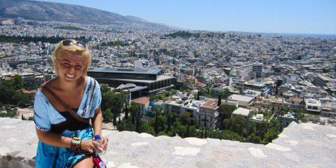 Travel_Inspiration_Greece_1800_