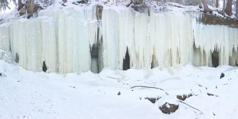Eben_Ice_Caves