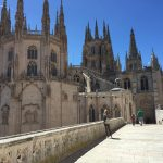 Burgos, Cathedral