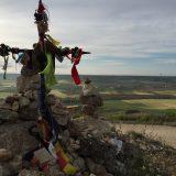Spirituality Settles In – Camino de Santiago – Day 15
