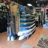 Stand Up Paddle Board, Great Lakes Surf